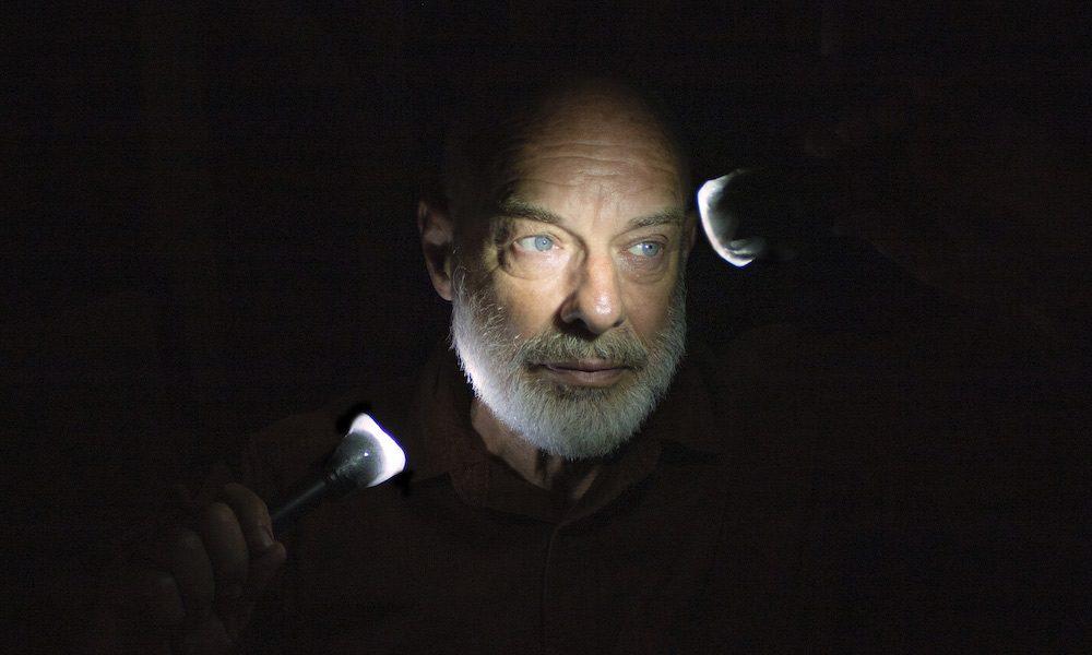 Brian-Eno-Prophecy-Theme-Film-Music