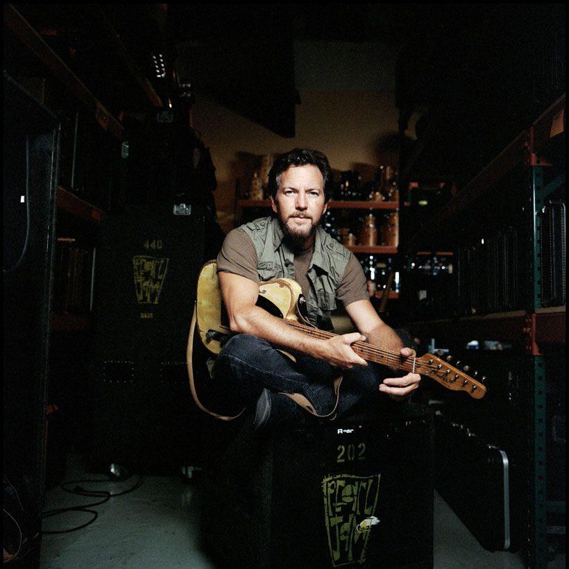 Eddie-Vedder-Matter-Of-Time-Say-Hi