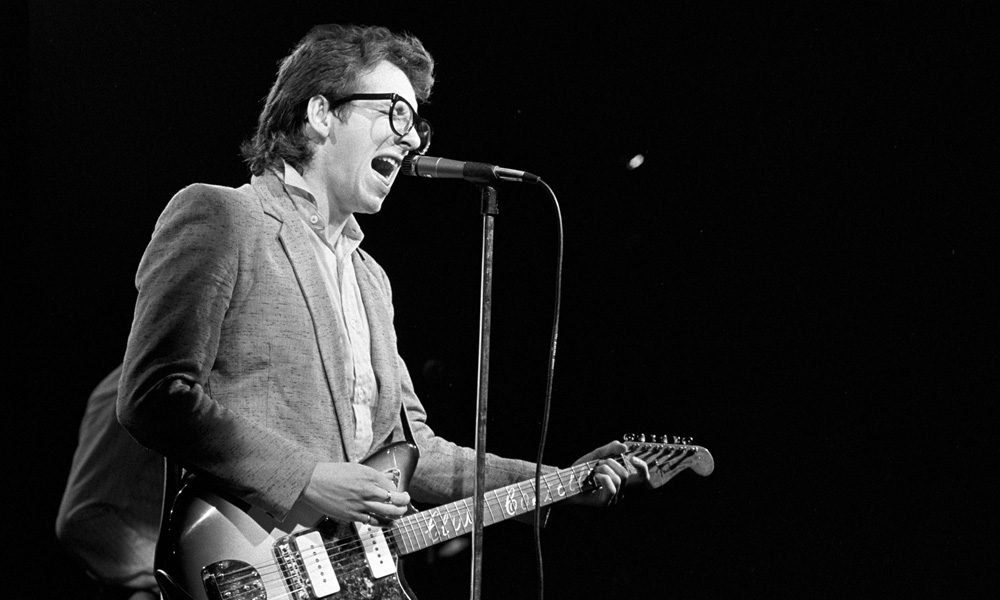 Elvis Costello-Armed-Forces-Complete-Out-Now