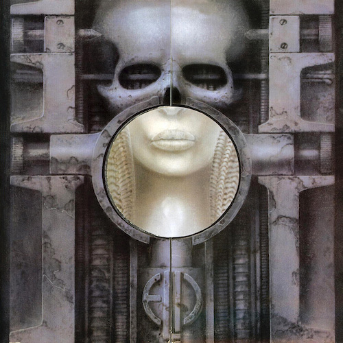 Emerson-Lake-&-Palmer---Brain-Salad-Surgery