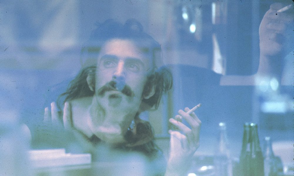 How To Watch The Zappa doc