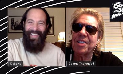 George-Thorogood-Gone-In-30-Minutes