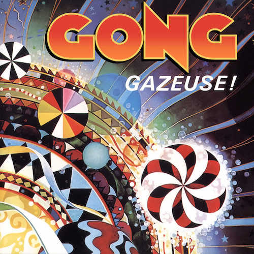 Gong---Gazeuse-Cover
