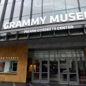 Grammy Museum Announces New Exhibit, 'Motown: The Sound Of Young America' For Reopening