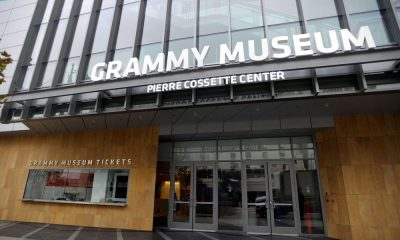 Grammy-Museum-Motown-Sound-Of-Young-America-Exhibiti