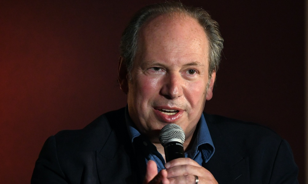 Hans Zimmer GettyImages 1161310853.