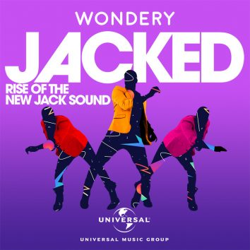 Taraji-P-Henson-Jacked-New-Jack-Swing-Podcast