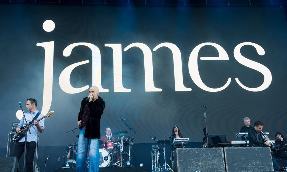 James-2021-Tour-Happy-Mondays