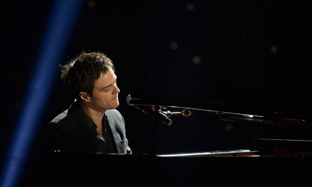 Jamie-Cullum-Pianoman-At-Christmas