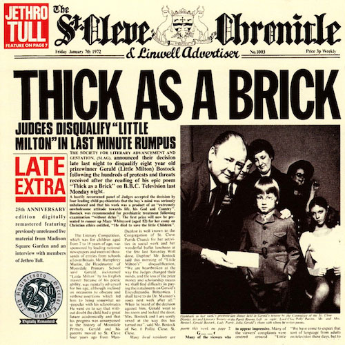 Jethro-Tull-Thick-as-a-Brick-