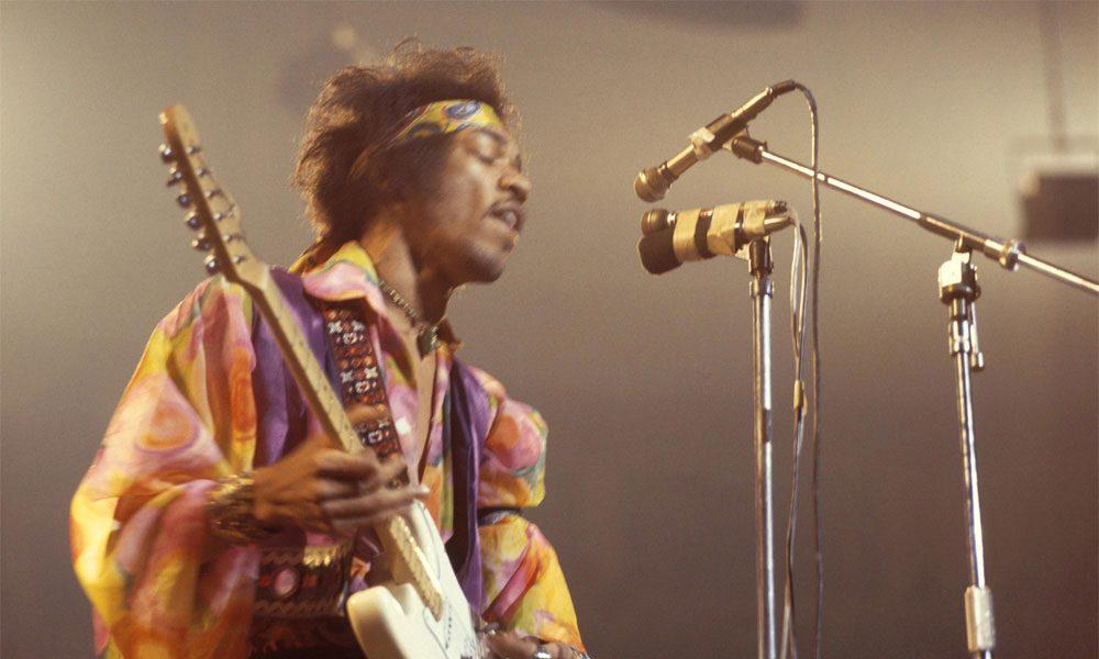 Jimi-Hendrix-In-Maui-Money-Madness-Doc