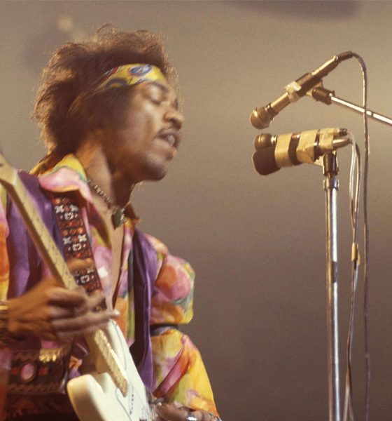 Jimi-Hendrix-In-Maui-Money-Madness-Doc