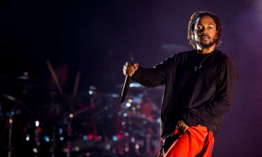 Kendrick-Lamar-Longitude-Festival-2021