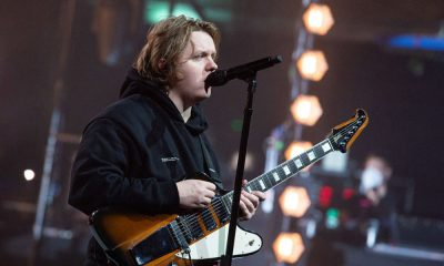 Lewis-Capaldi-Scottish-Music-Awards