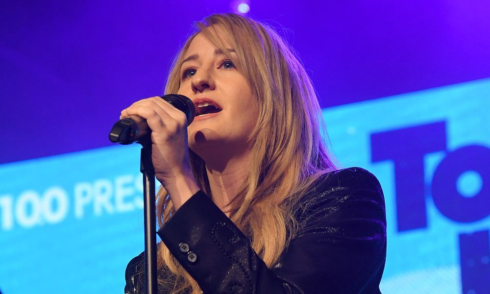 Margo Price GettyImages 1211479011