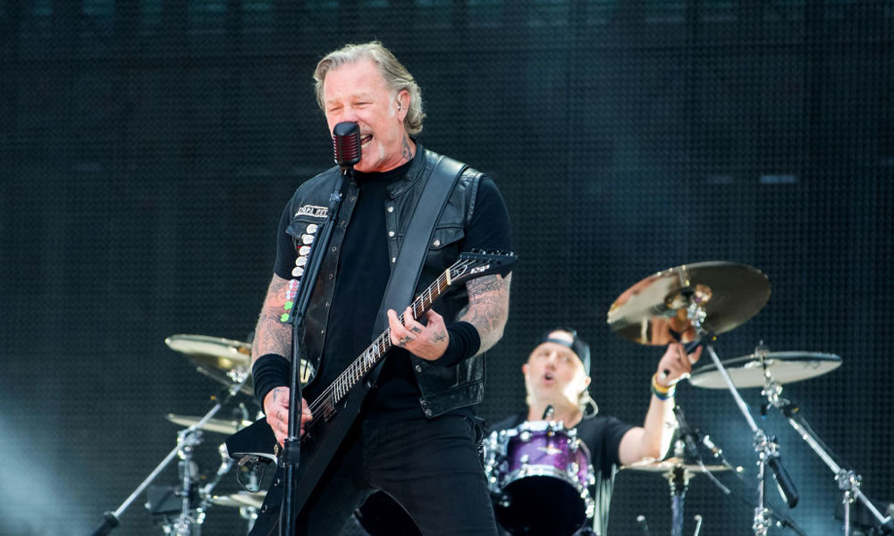 Metallica-Helping-Hands-Benefit-Raises-Million