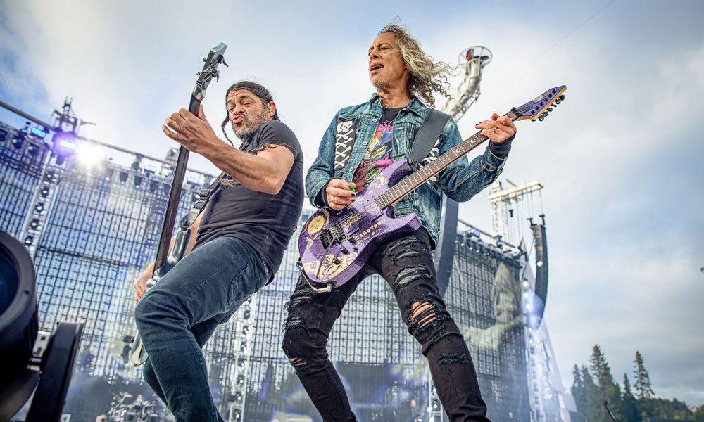 Metallica-Next-Album-Collaborative