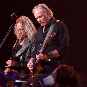 Metallica-Share-Footage-Benefit-Livestream
