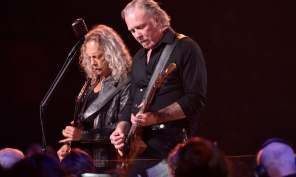 Metallica-Return-Of-The-European-Summer-Vacation-2022-Tou