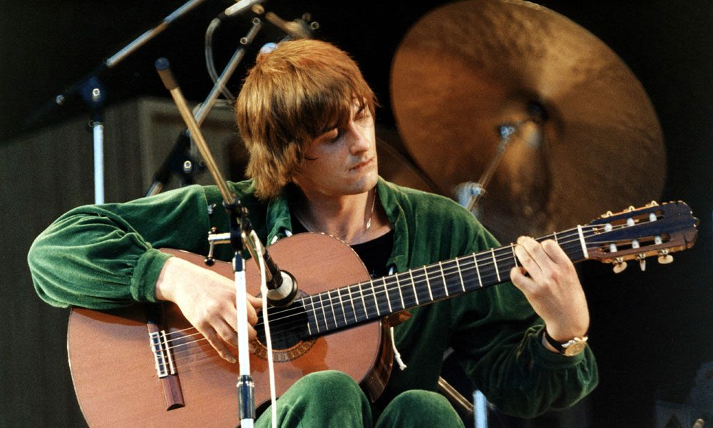 Mike-Oldfield-Tubular-Bells-From-The-Manor-Born-Doc
