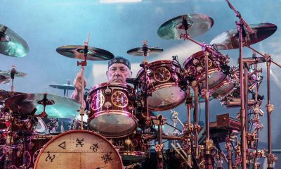 Neil-Peart-Hudson-Music-Drumset-Lessons