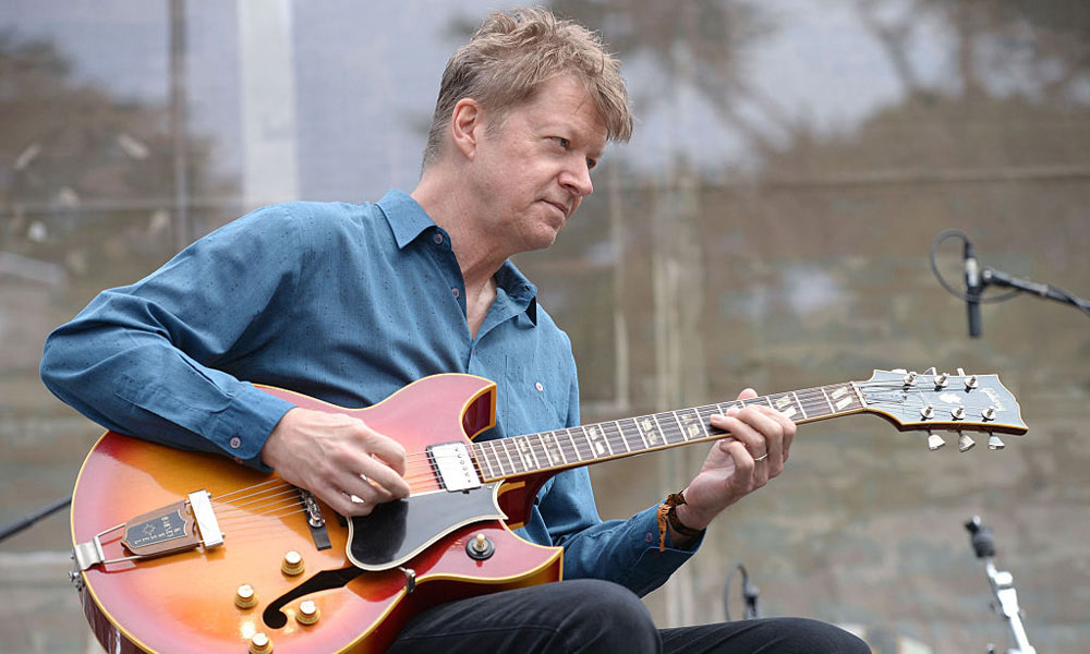 Nels-Cline-Singers-Share-The-Wealth