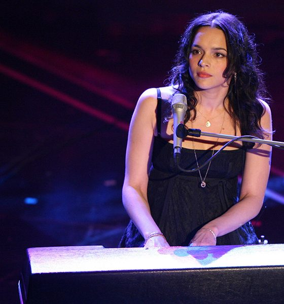 Norah Jones photo by Daniele Venturelli and WireImage