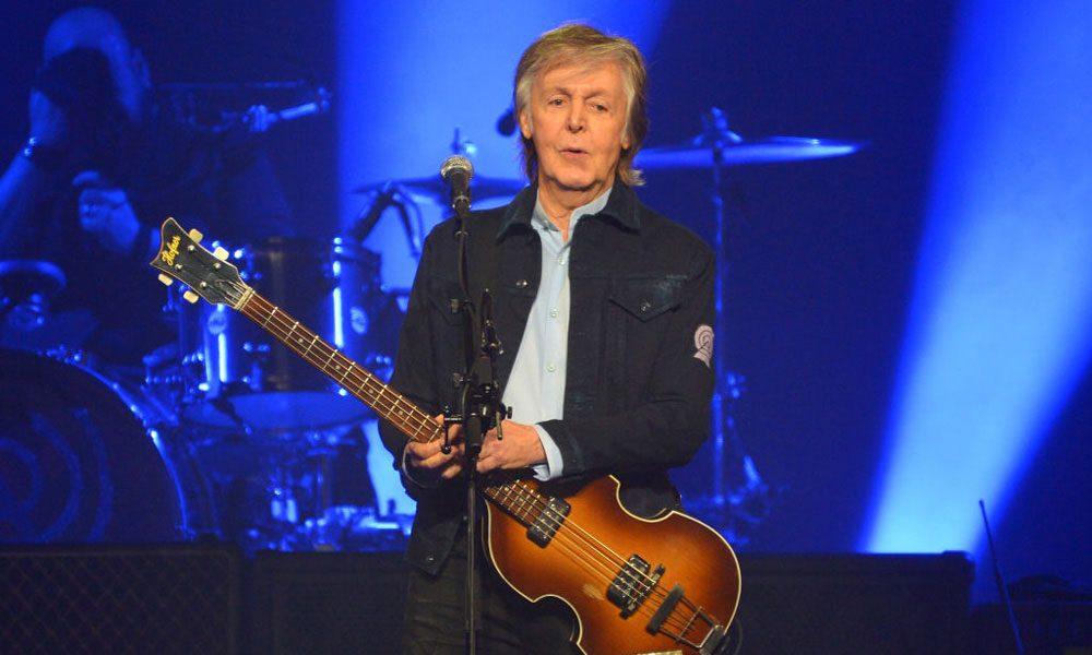 Paul-McCartney-Microphones-Charity-Sale