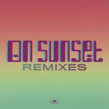 Paul-Weller-On-Sunset-Remixes
