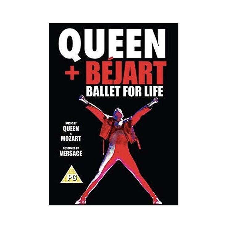 Best Queen Gifts