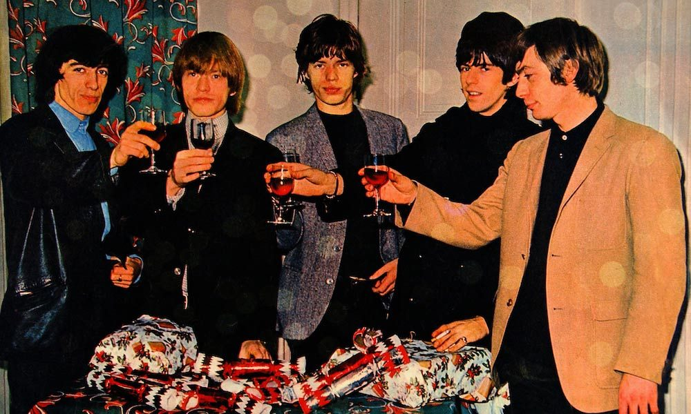 Rolling Stones Gifts