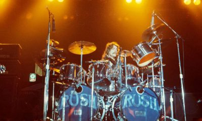 Neil-Peart-Drum-Kit-Auction-Bonhams