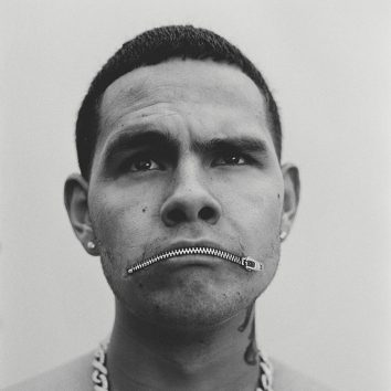 Slowthai-Album-TYRON-Single-NHS