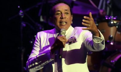 Smokey Robinson GettyImages 1179396498
