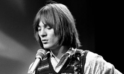 Steve Marriott GettyImages 85516501
