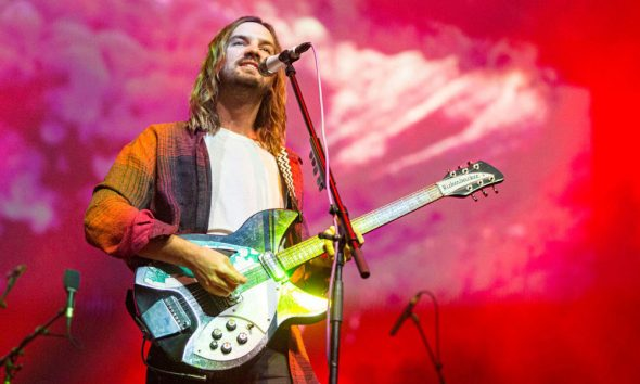 Tame-Impala-Australian-ARIA-Awards