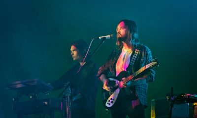 Tame-Impala-BBC-Radio-1-Exclusive