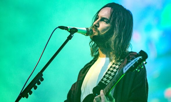 Tame-Impala-Psychedelic-Rushium-Teaser-Video