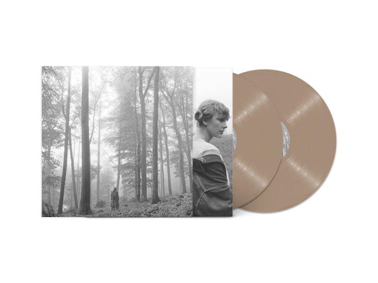 Taylor-Swift-Folklore-Vinyl-packshot