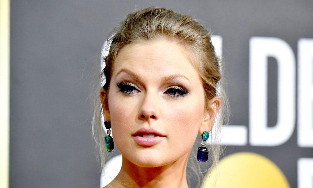 Taylor-Swift-Long-Pond-Studio-Sessions-Film