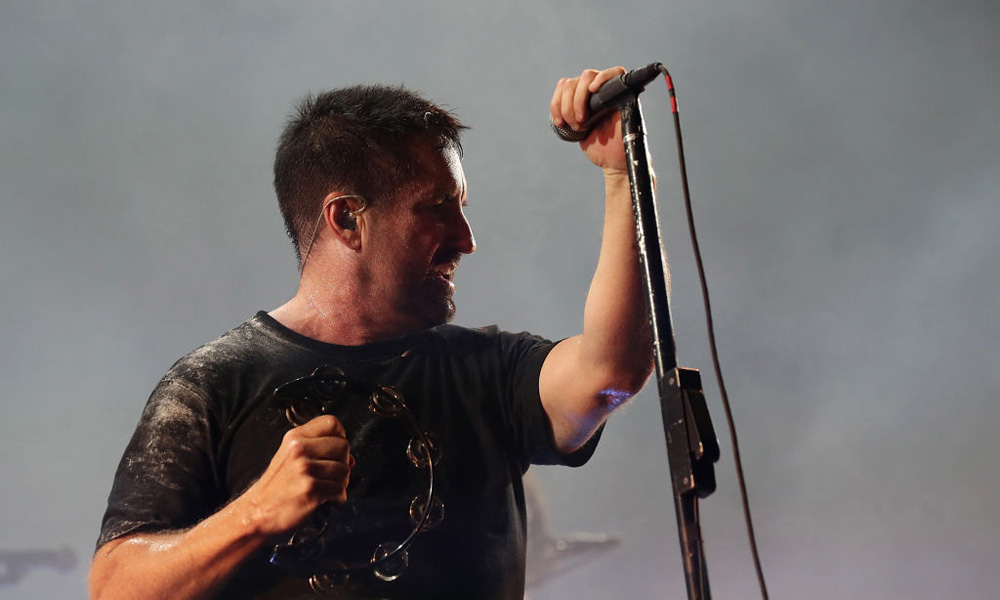 Trent-Reznor-Tipitina's-Livestream-Benefit-New-Orleans