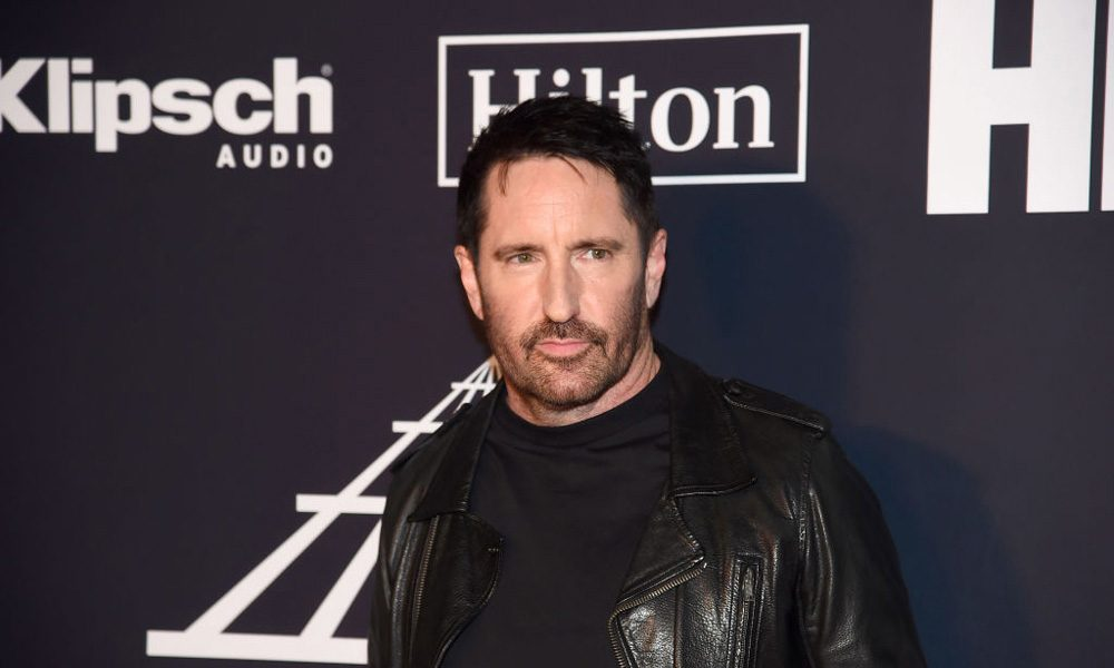 Trent-Reznor-2020-Rock-And-Roll-Hall-Of-Fame