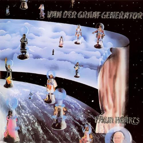 Van-der-Graaf-Generator---pawn-hearts