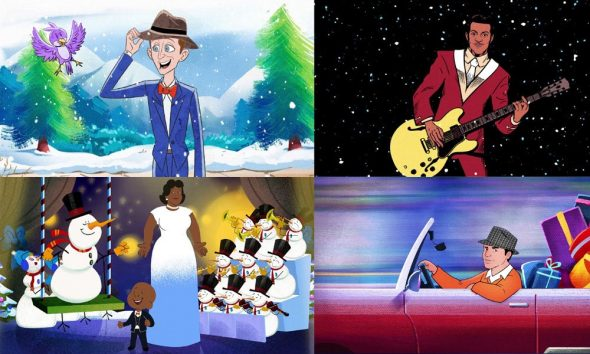 Bing-Crosby-Frank-Sinatra-Animated-Videos
