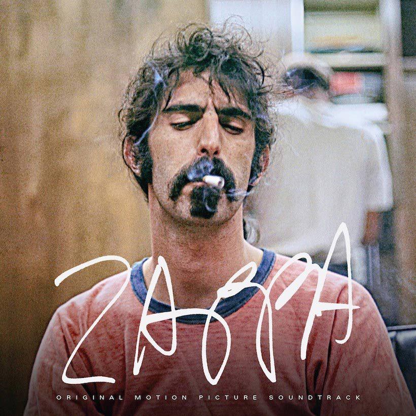 Zappa-Original-Motion-Picture-Soundtrack
