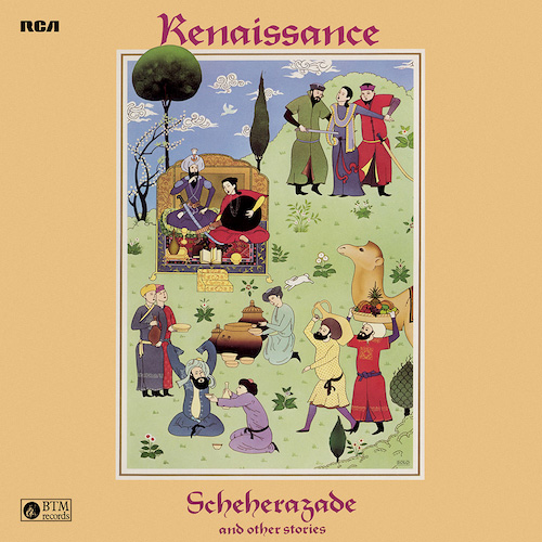 scheherazade-and-other-stories-54523bdef1c8a