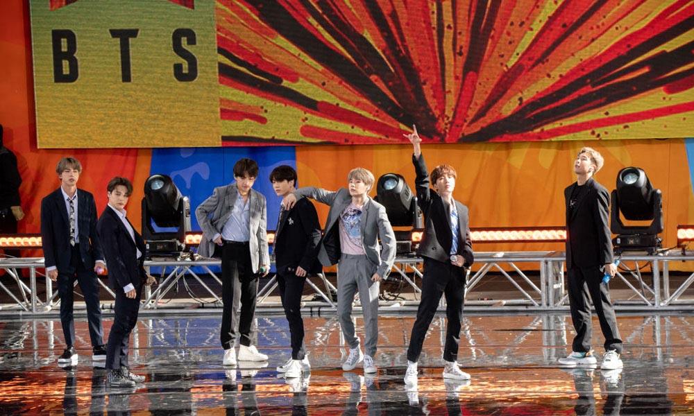 BTS-Map-Of-The-Soul-7-Billboard-Poll-Winners