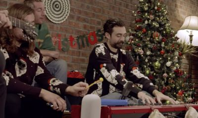 Bastille-Merry-Xmas-Everybody