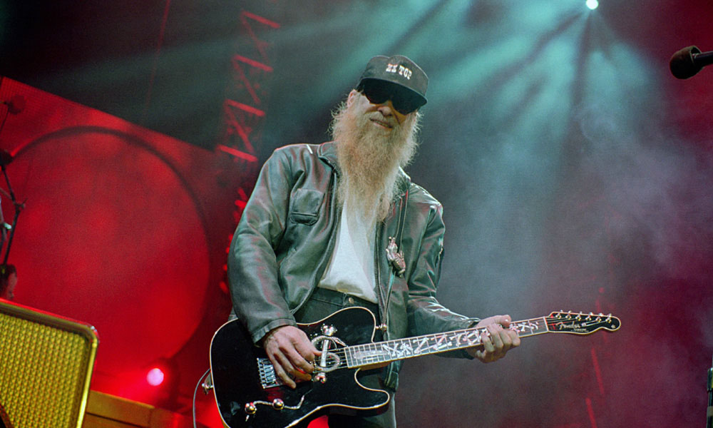 Billy-Gibbons-Jungle-Show-Virtual-Show