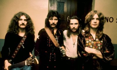 Black-Sabbath-Breaking-The-Band-Reelz
